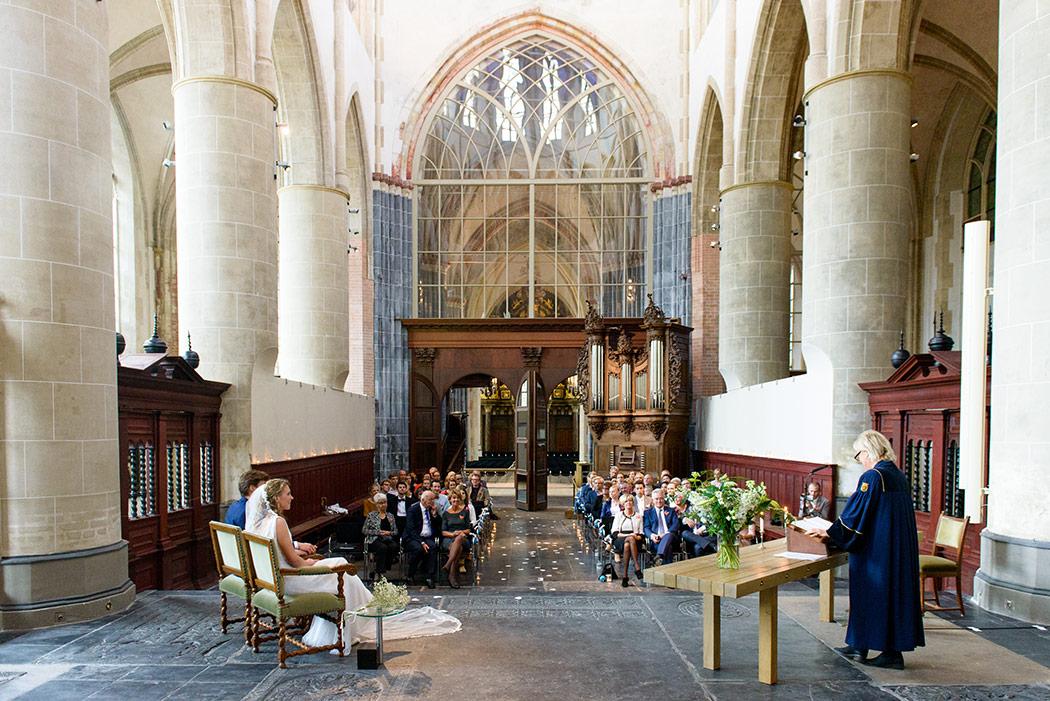 Afbeeldingsresultaat voor martinikerk koor