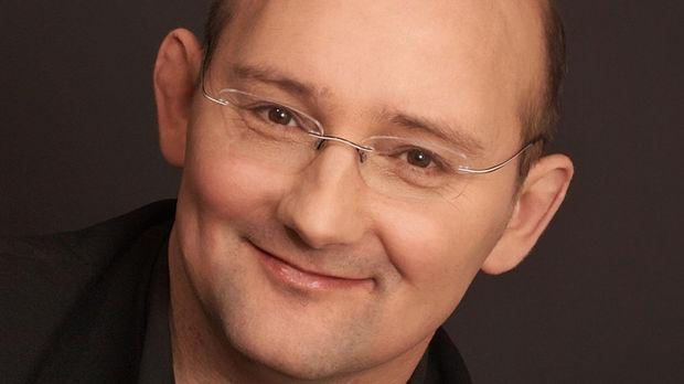 Masterclass Erwin Wiersinga - 15 september